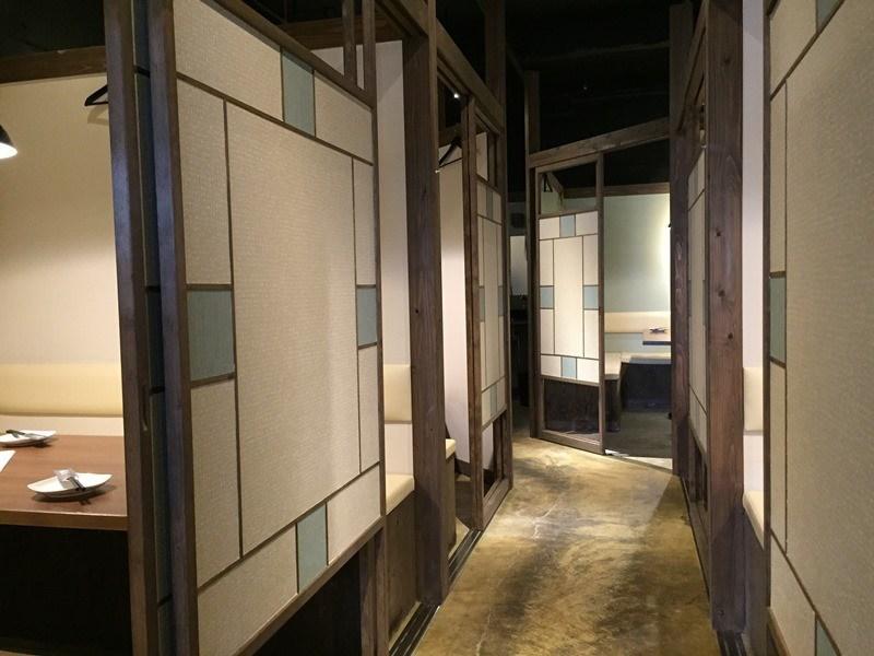 福山駅前個室居酒屋